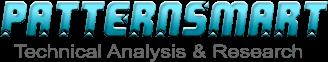 patternsmart logo