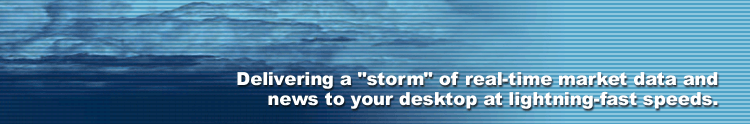 stormdata